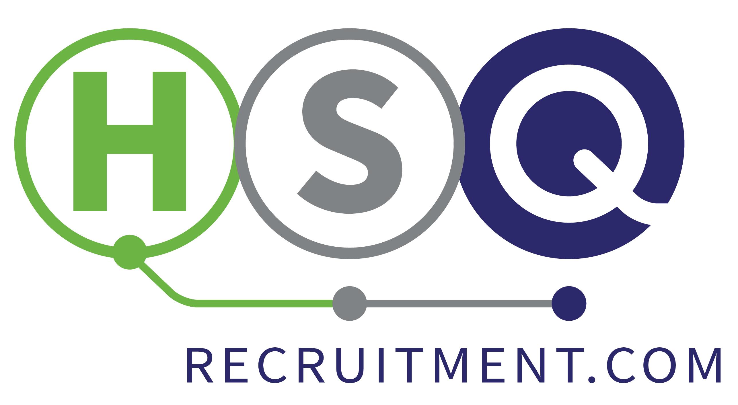 HSQ Recruitment